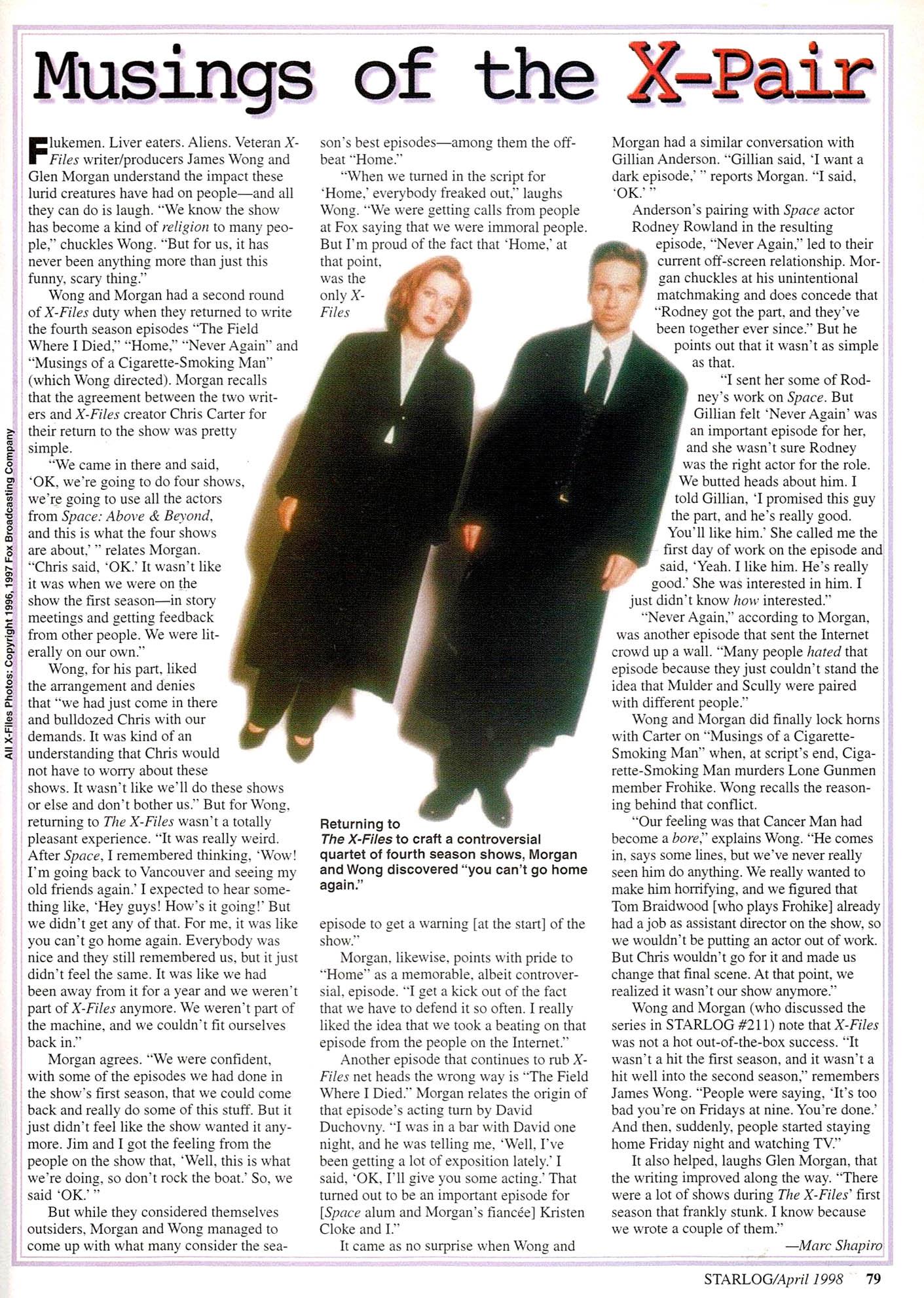 Starlog 249 1998 04 X-Files-1.jpg