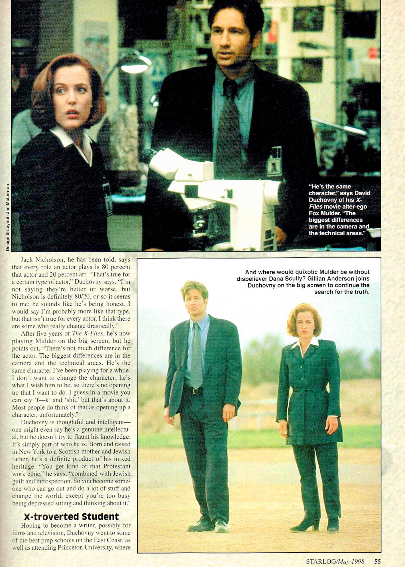 Starlog 250 1998 05 X-Files-2.jpg