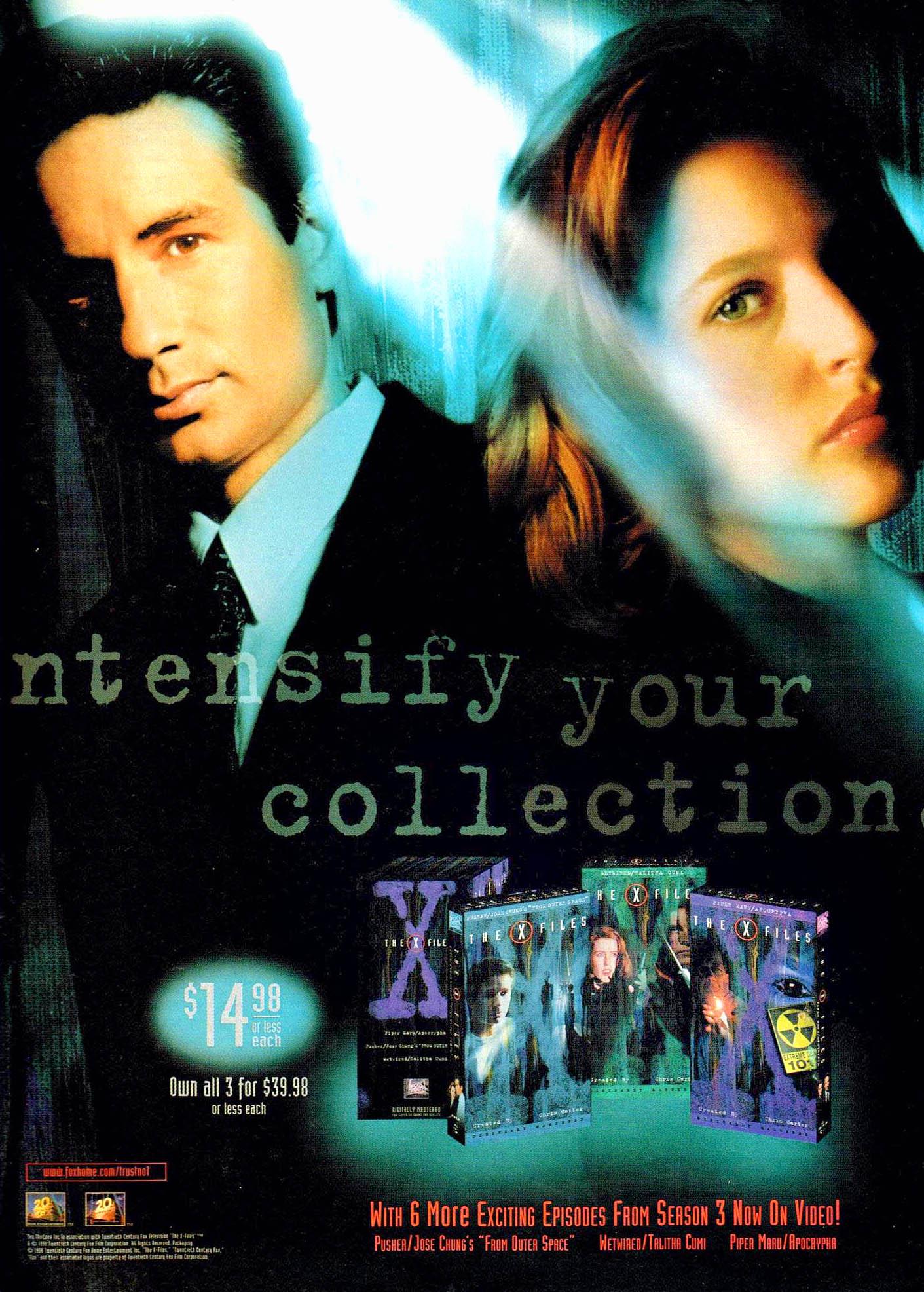 Starlog 251 1998 06 X-Files-1.jpg