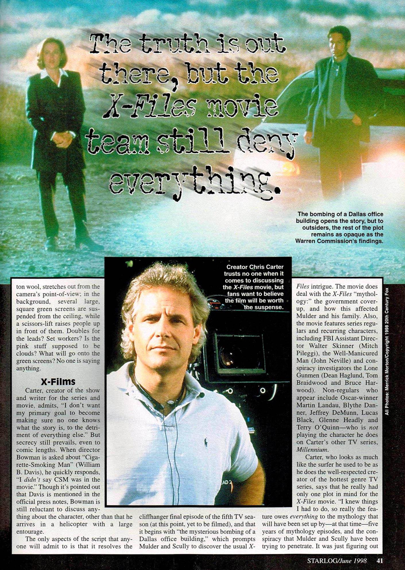 Starlog 251 1998 06 X-Files-3.jpg
