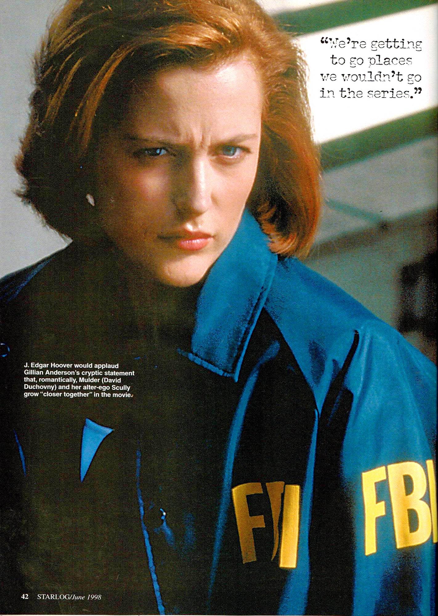Starlog 251 1998 06 X-Files-4.jpg