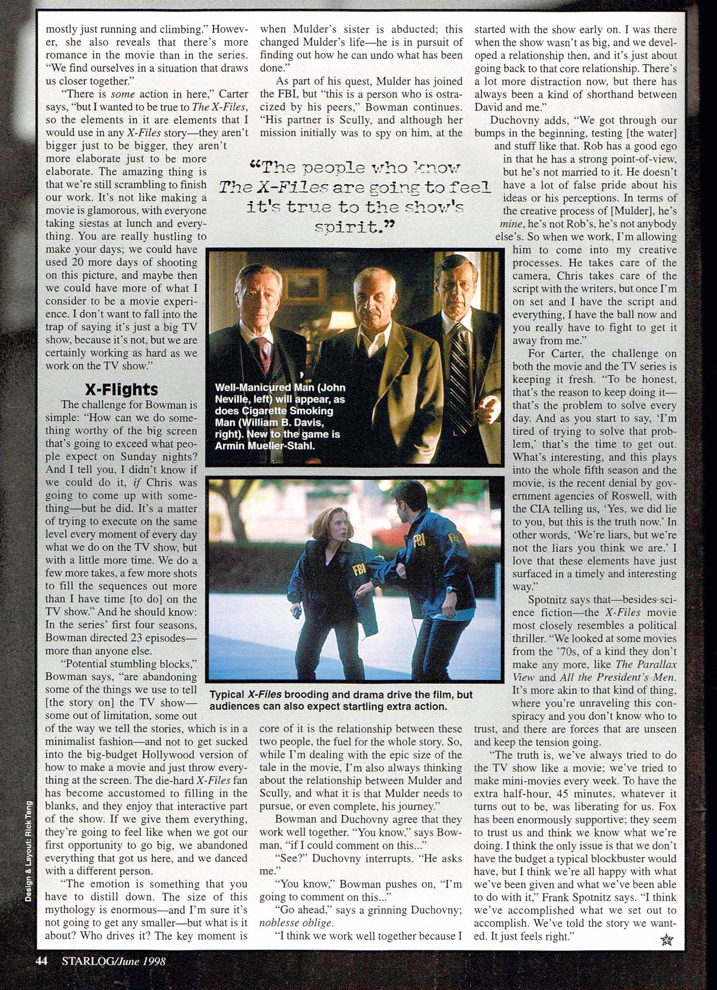Starlog 251 1998 06 X-Files-6.jpg