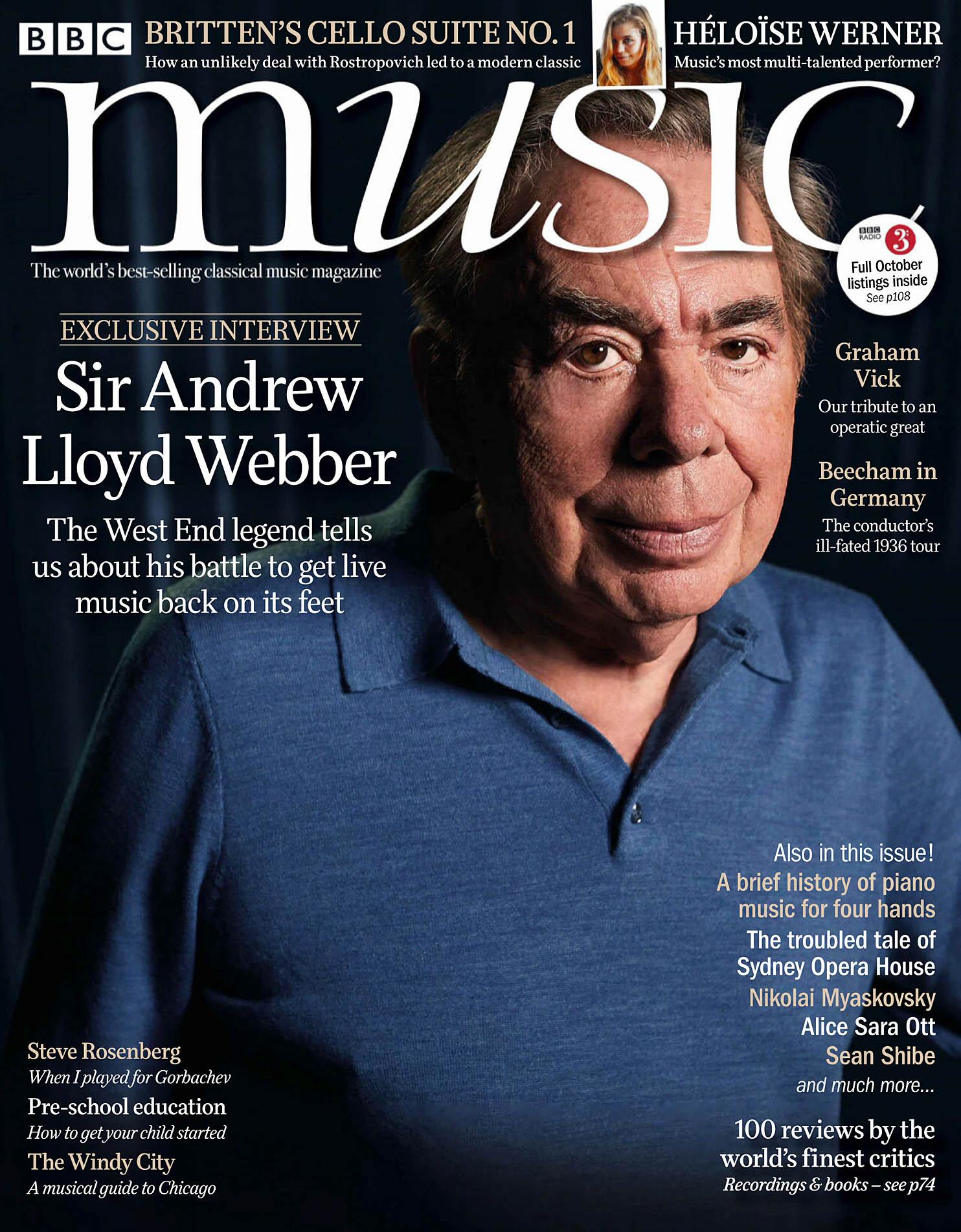 BBC Music 2021-10 ALWebber-1.jpg