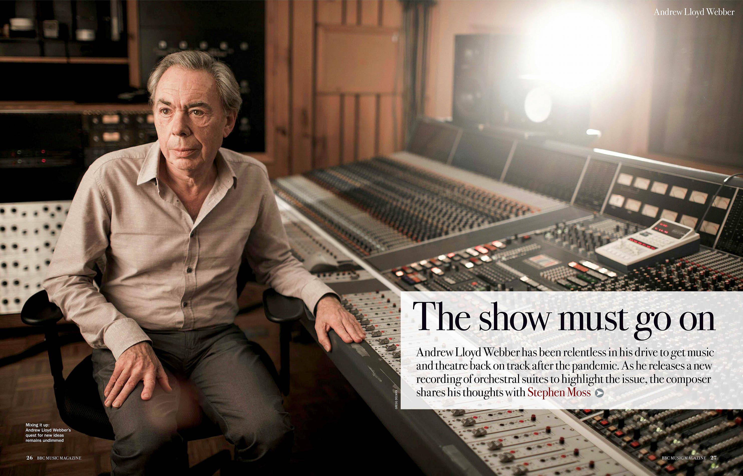 BBC Music 2021-10 ALWebber-2.jpg