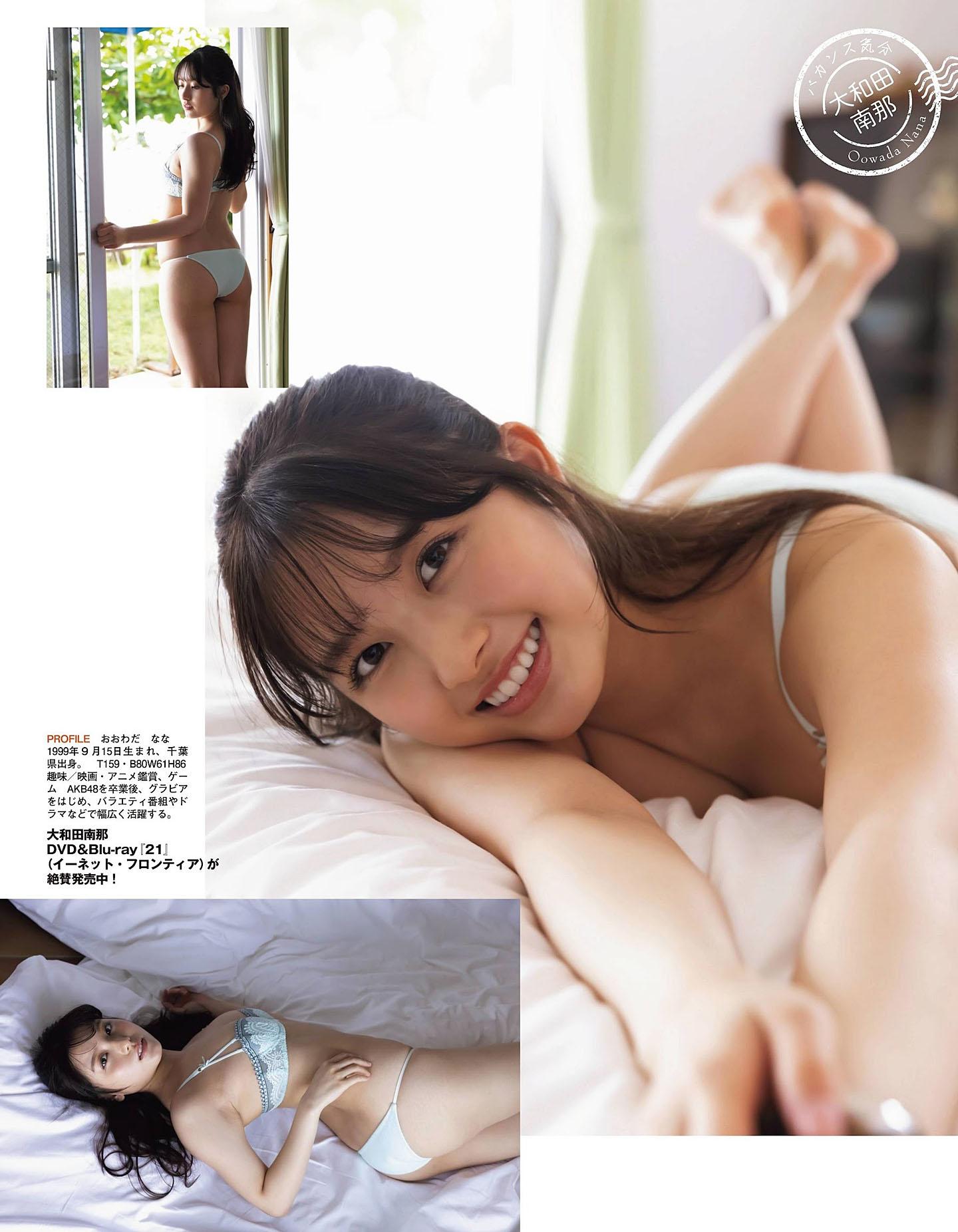 NOwada EX-Taishu 2109 03.jpg