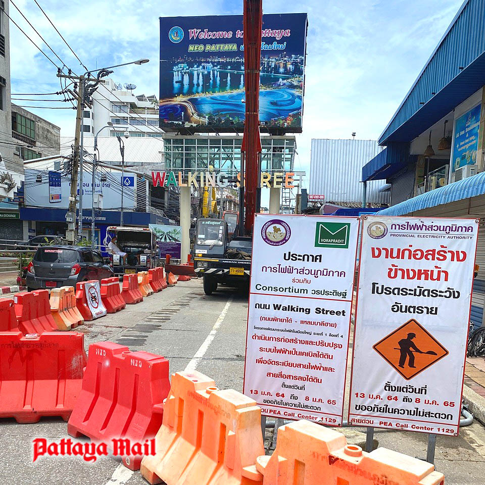 Ghost-city-Pattaya-loses-some-of-its-chains.jpg
