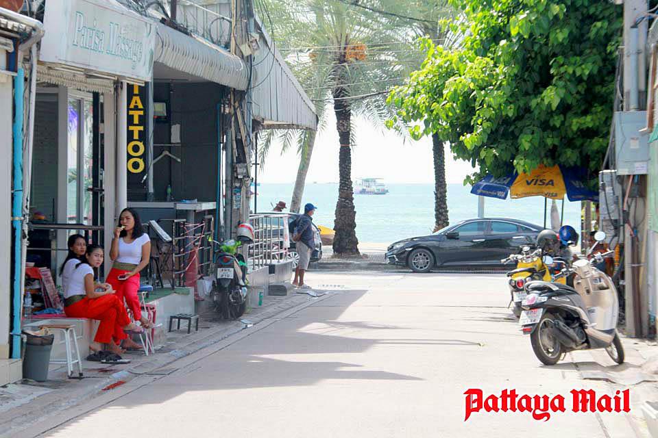 Reopening-of-Pattaya-and-Bangkok.jpg
