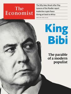 Economist 190330.jpg