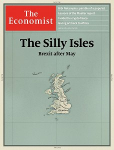 Economist UK 190330.jpg