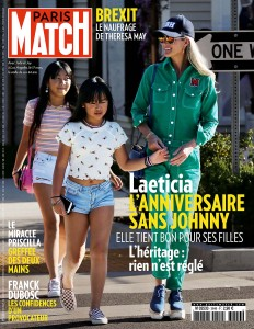 Paris Match 3646 2019-03-28.jpg