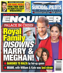 National Enquirer 2019-04-08.jpg