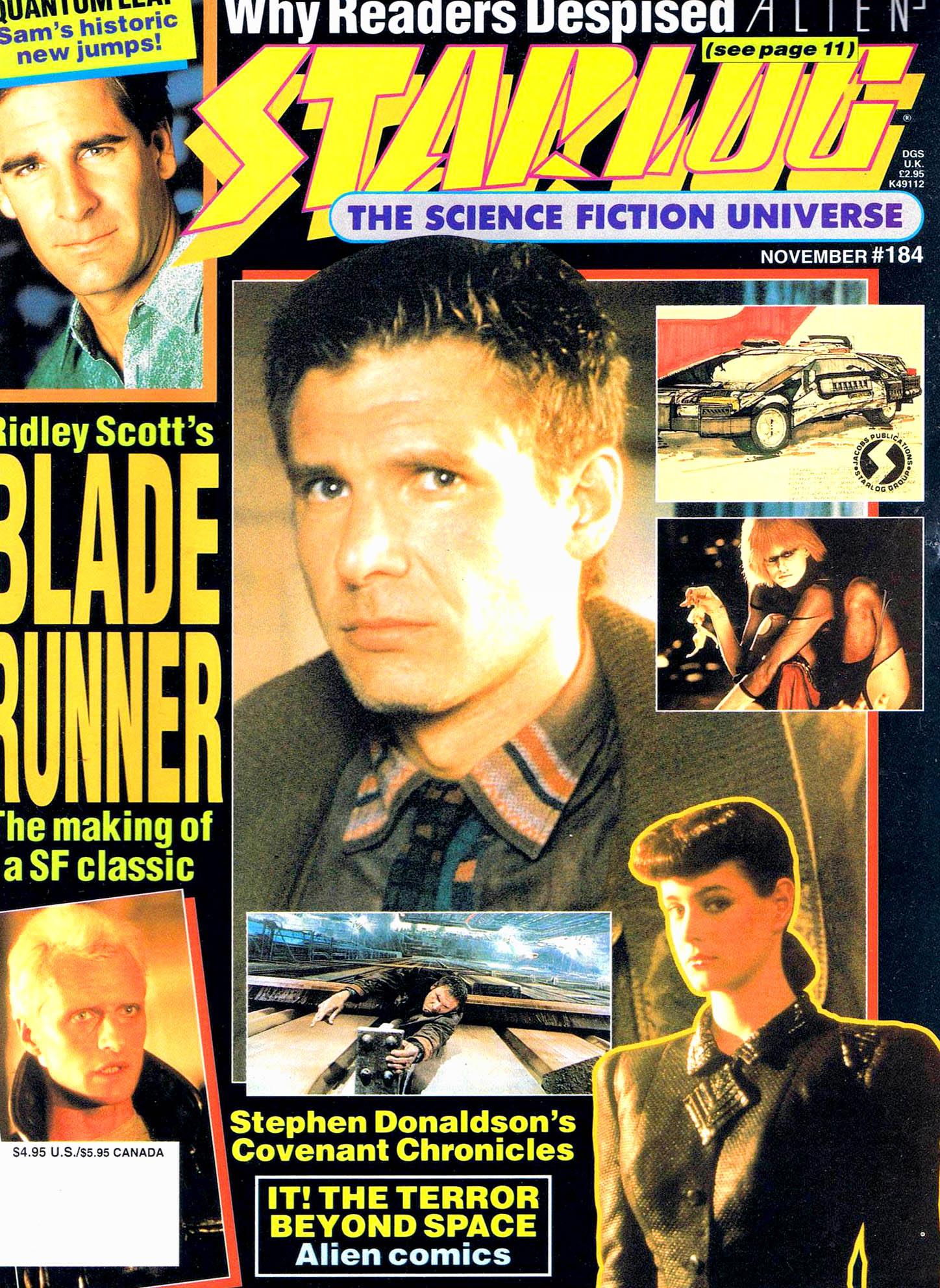 Starlog 184 1992 11 BRunner 01.jpg