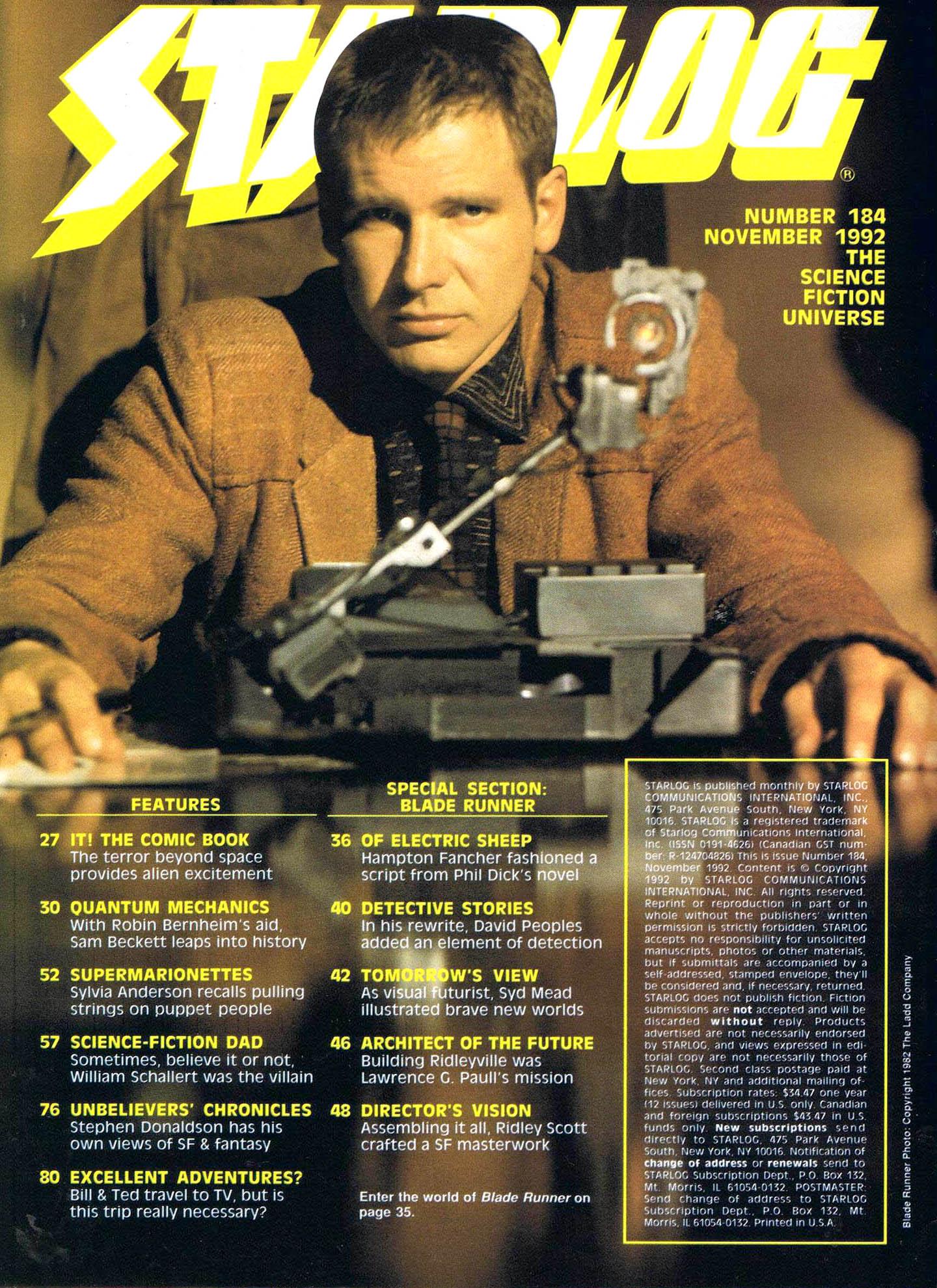 Starlog 184 1992 11 BRunner 02.jpg