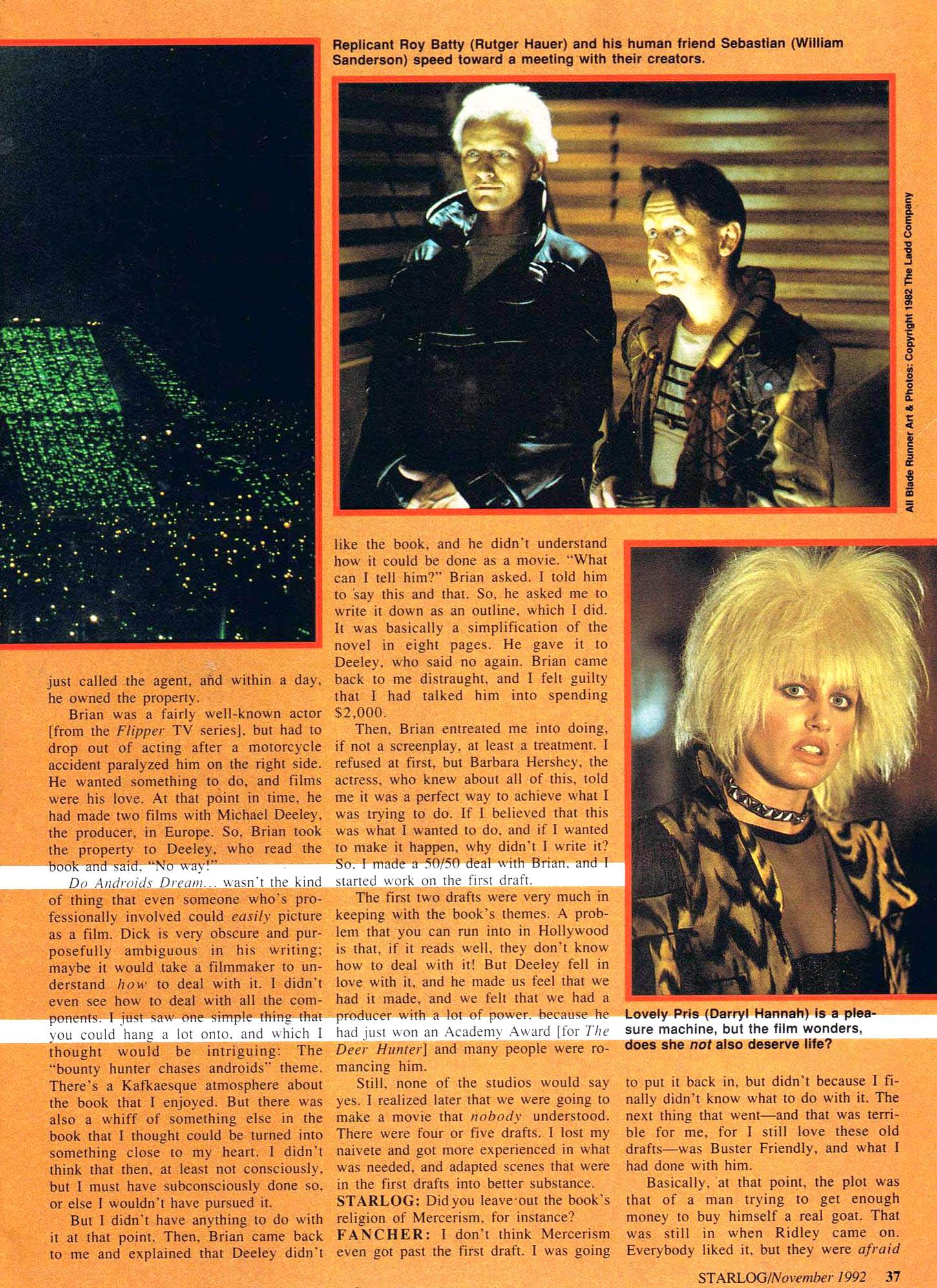 Starlog 184 1992 11 BRunner 05.jpg
