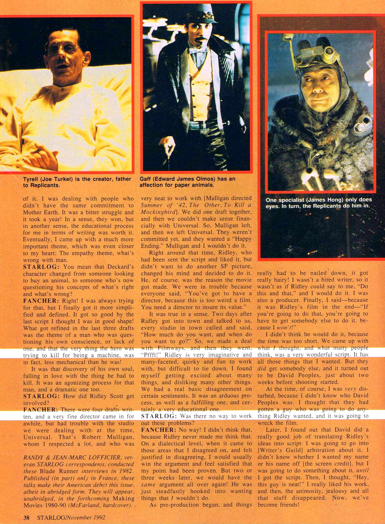 Starlog 184 1992 11 BRunner 06.jpg