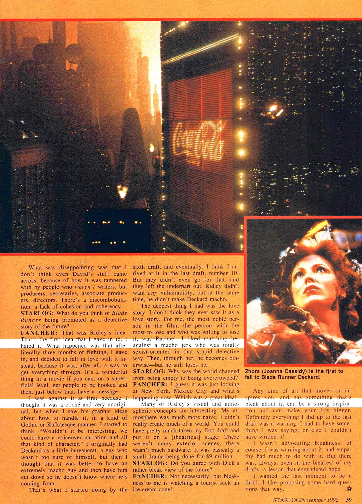 Starlog 184 1992 11 BRunner 07.jpg