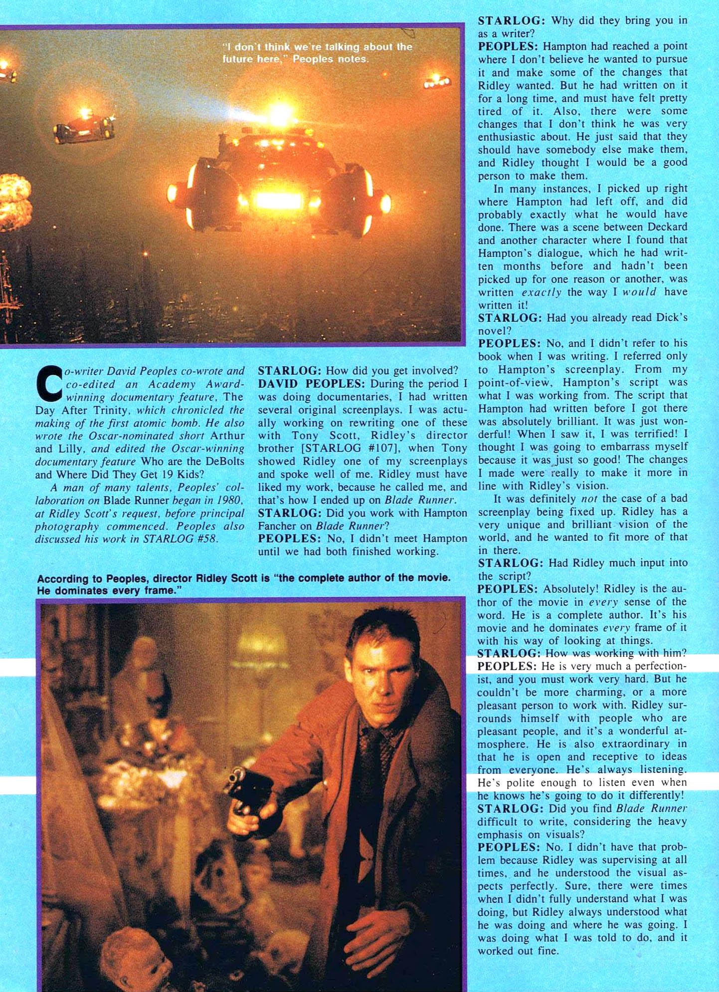 Starlog 184 1992 11 BRunner 08.jpg