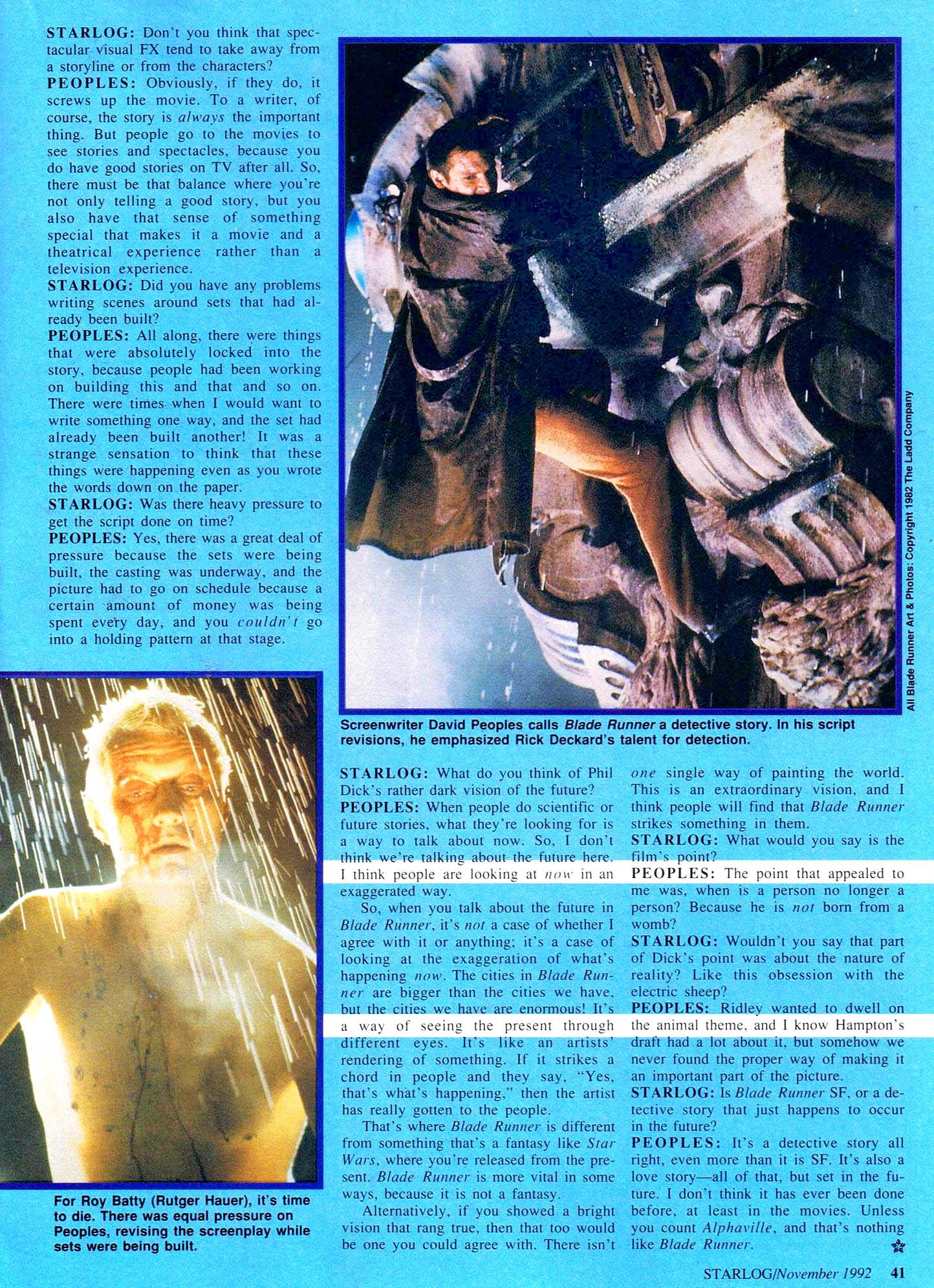 Starlog 184 1992 11 BRunner 09.jpg