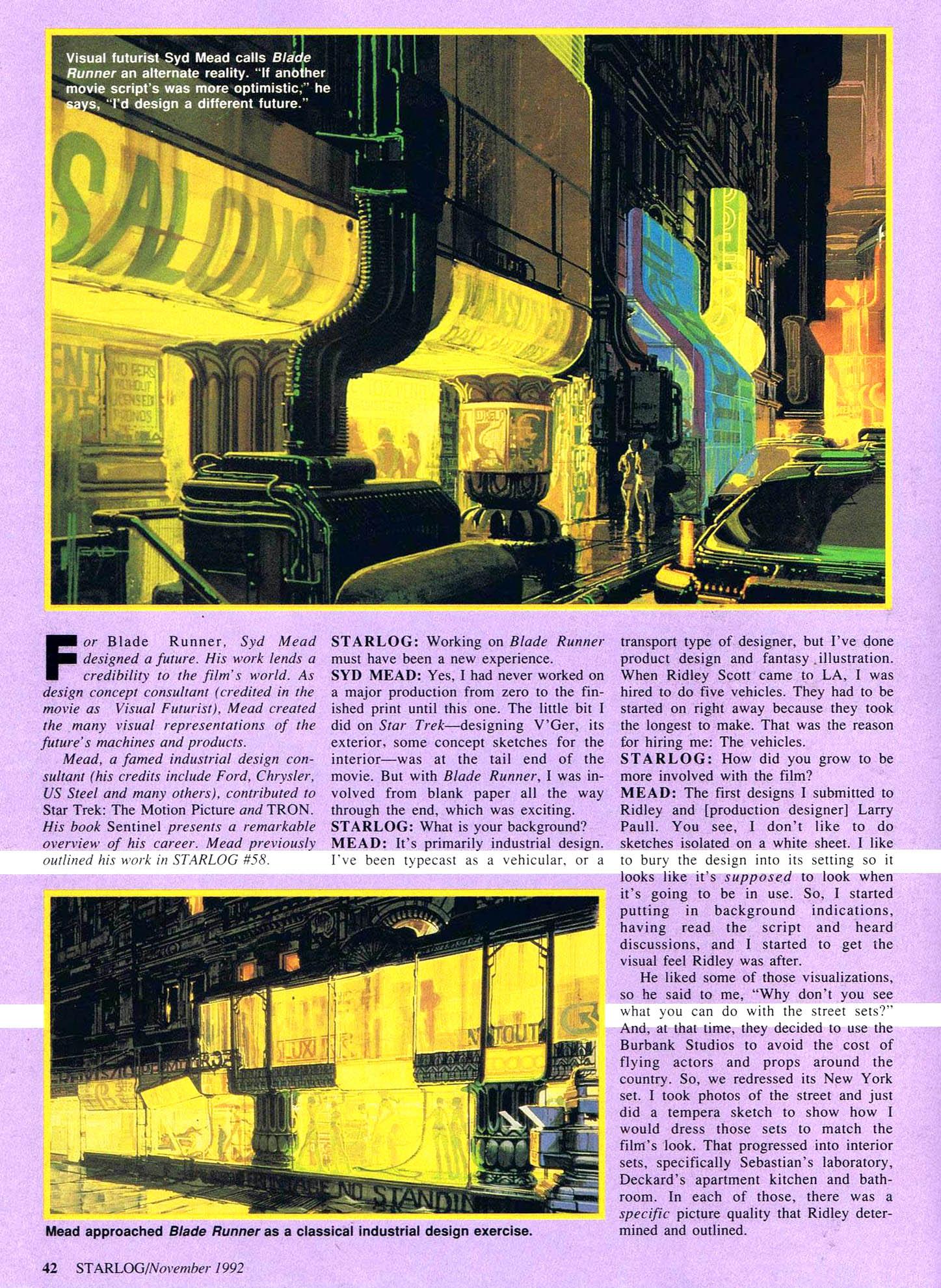 Starlog 184 1992 11 BRunner 10.jpg