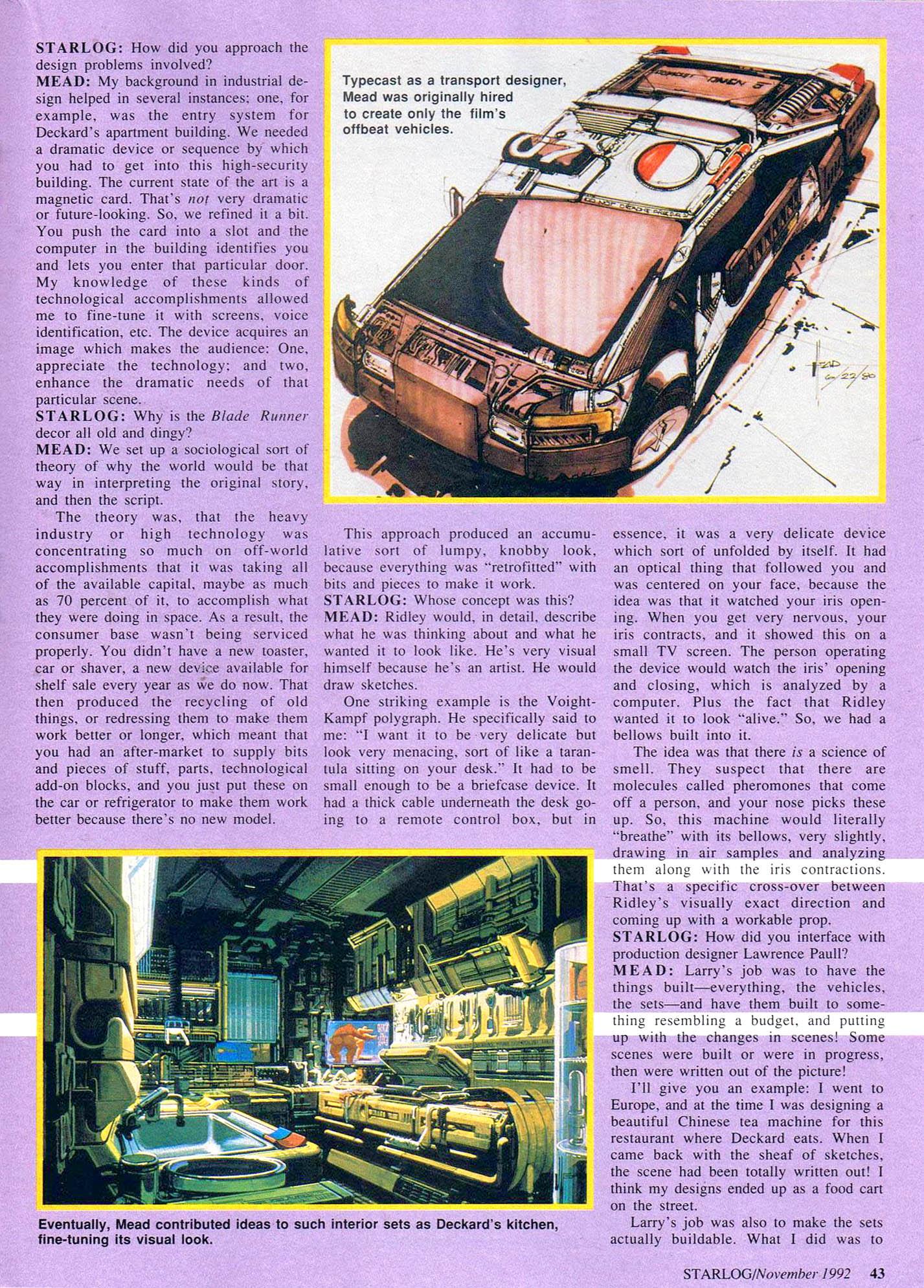 Starlog 184 1992 11 BRunner 11.jpg