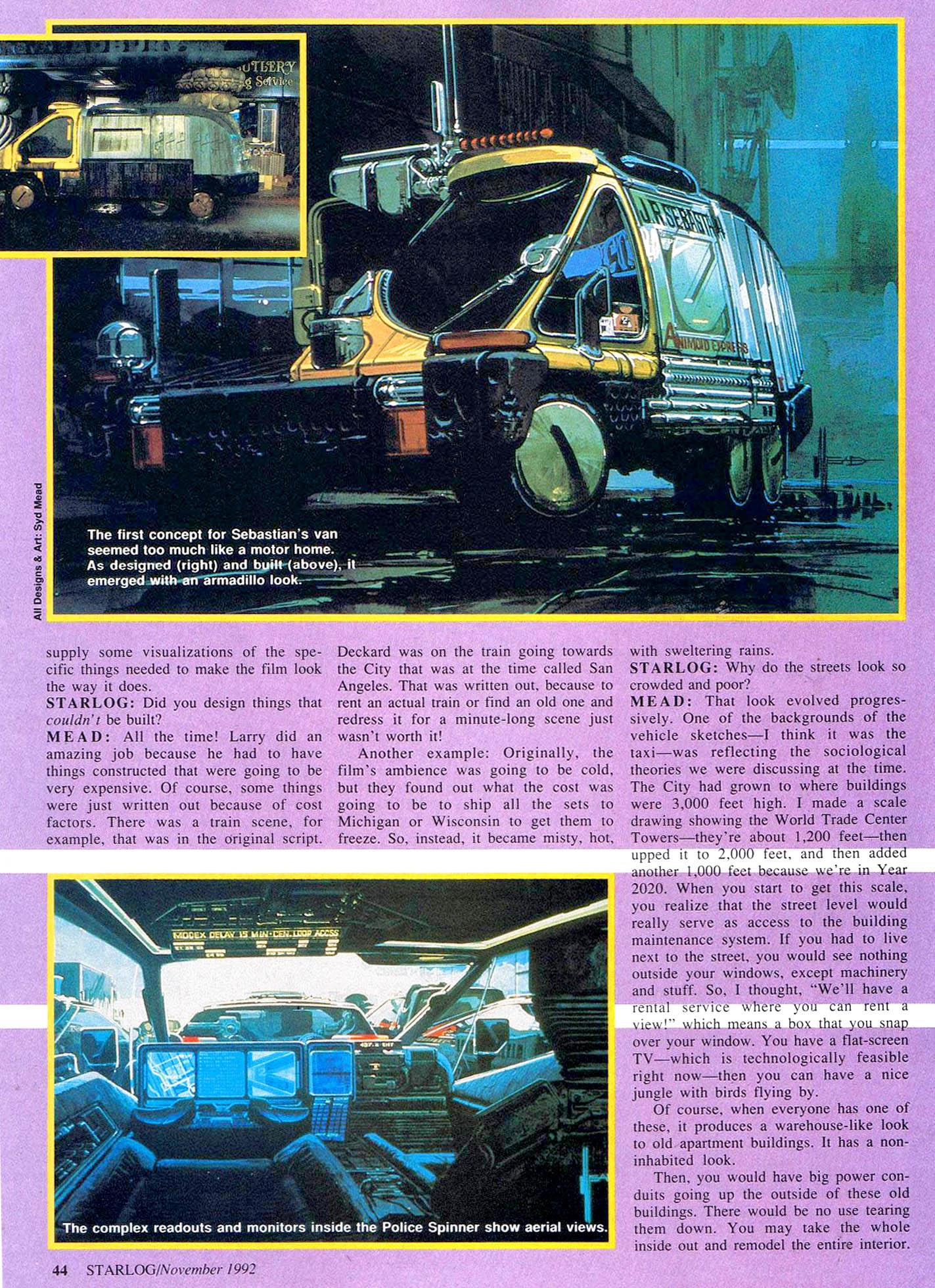 Starlog 184 1992 11 BRunner 12.jpg