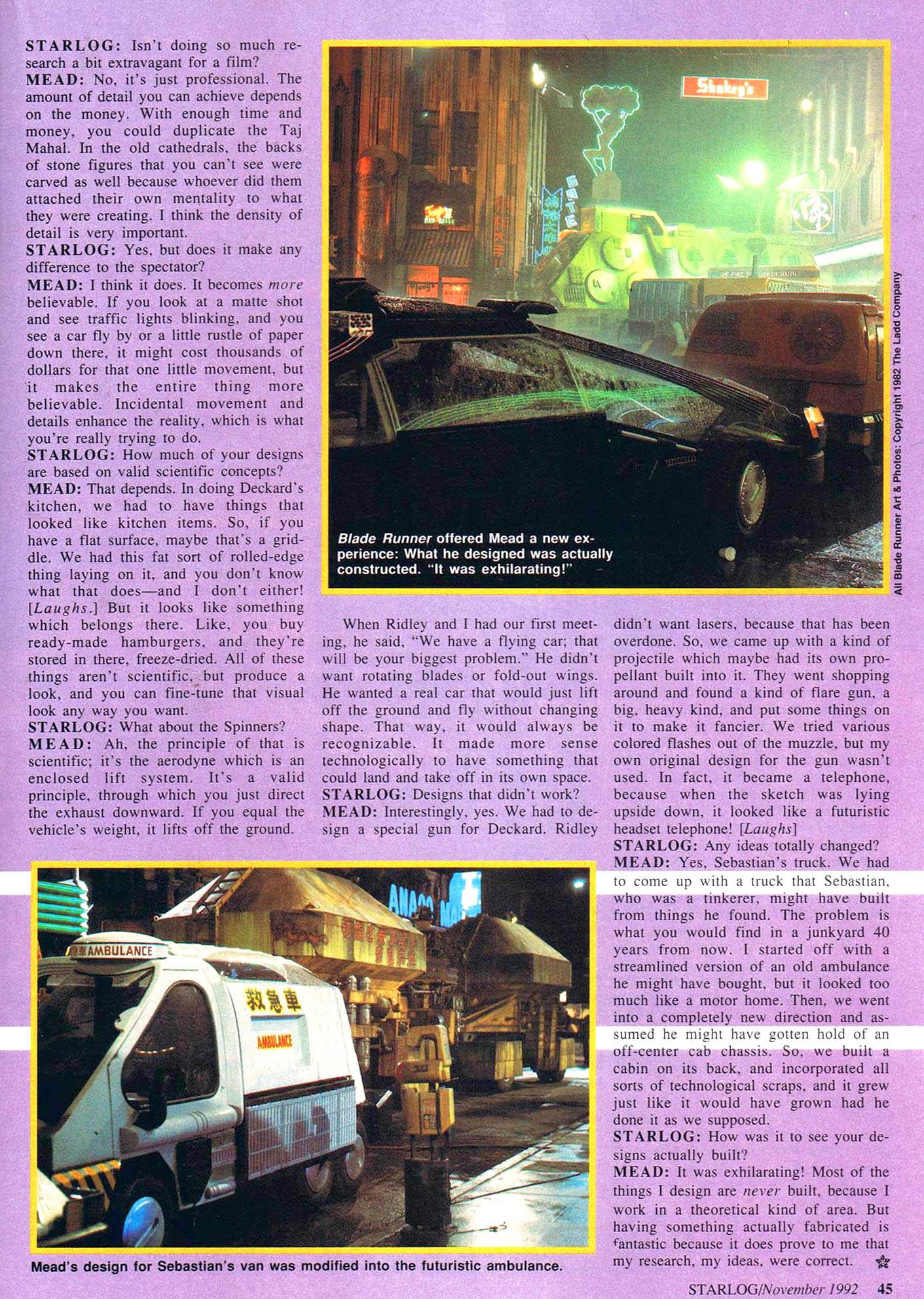 Starlog 184 1992 11 BRunner 13.jpg