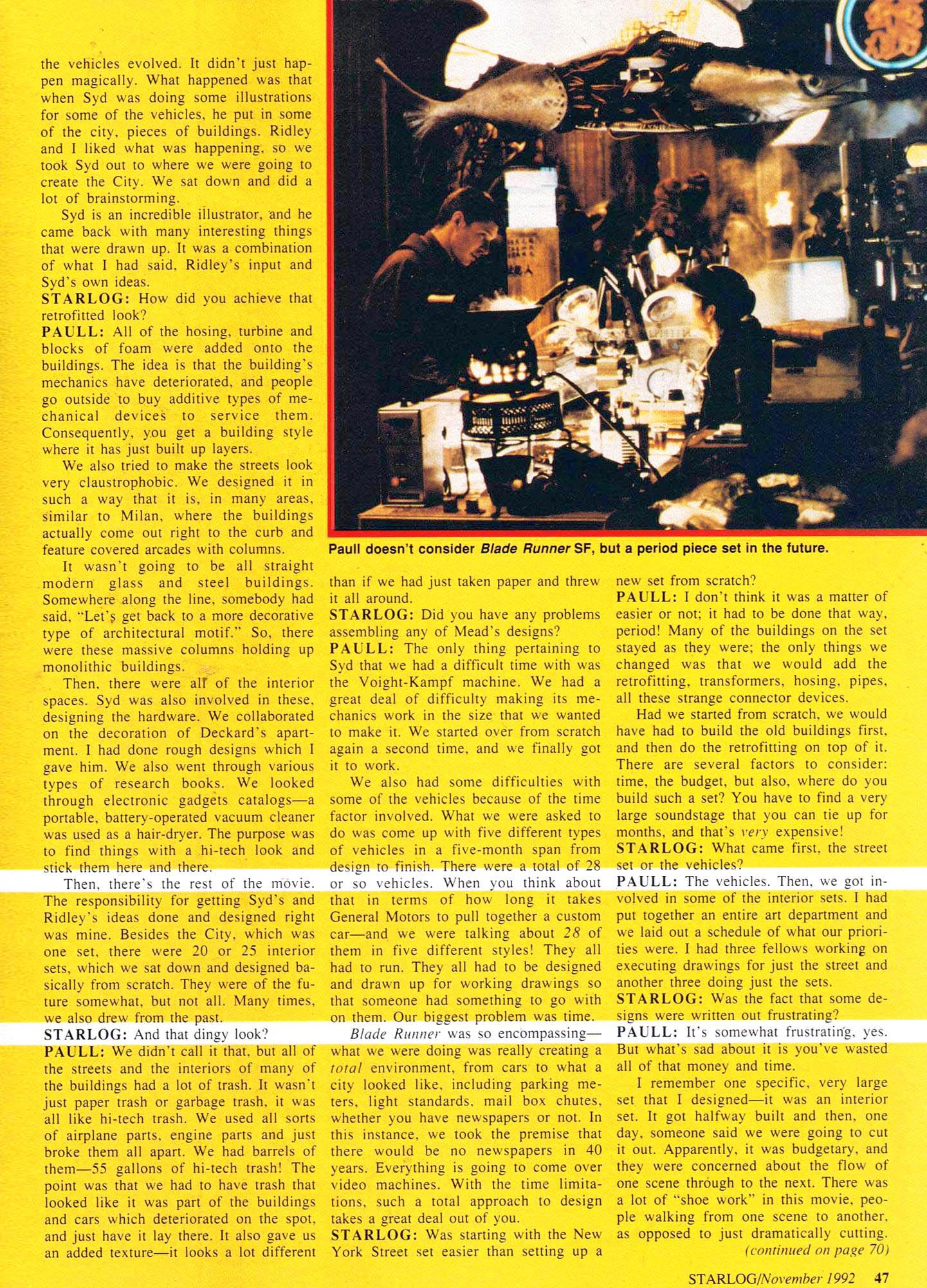 Starlog 184 1992 11 BRunner 15.jpg
