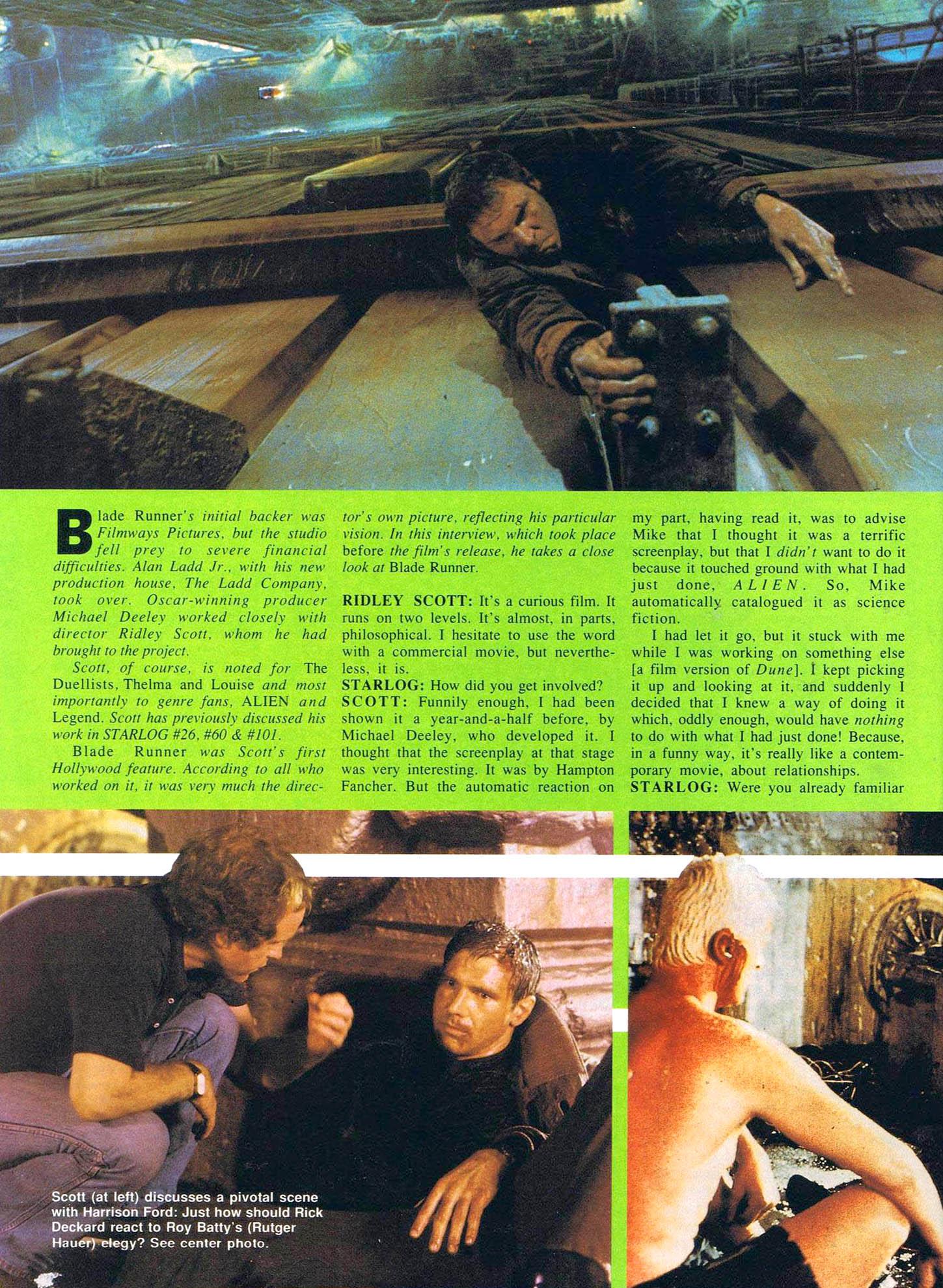 Starlog 184 1992 11 BRunner 16.jpg