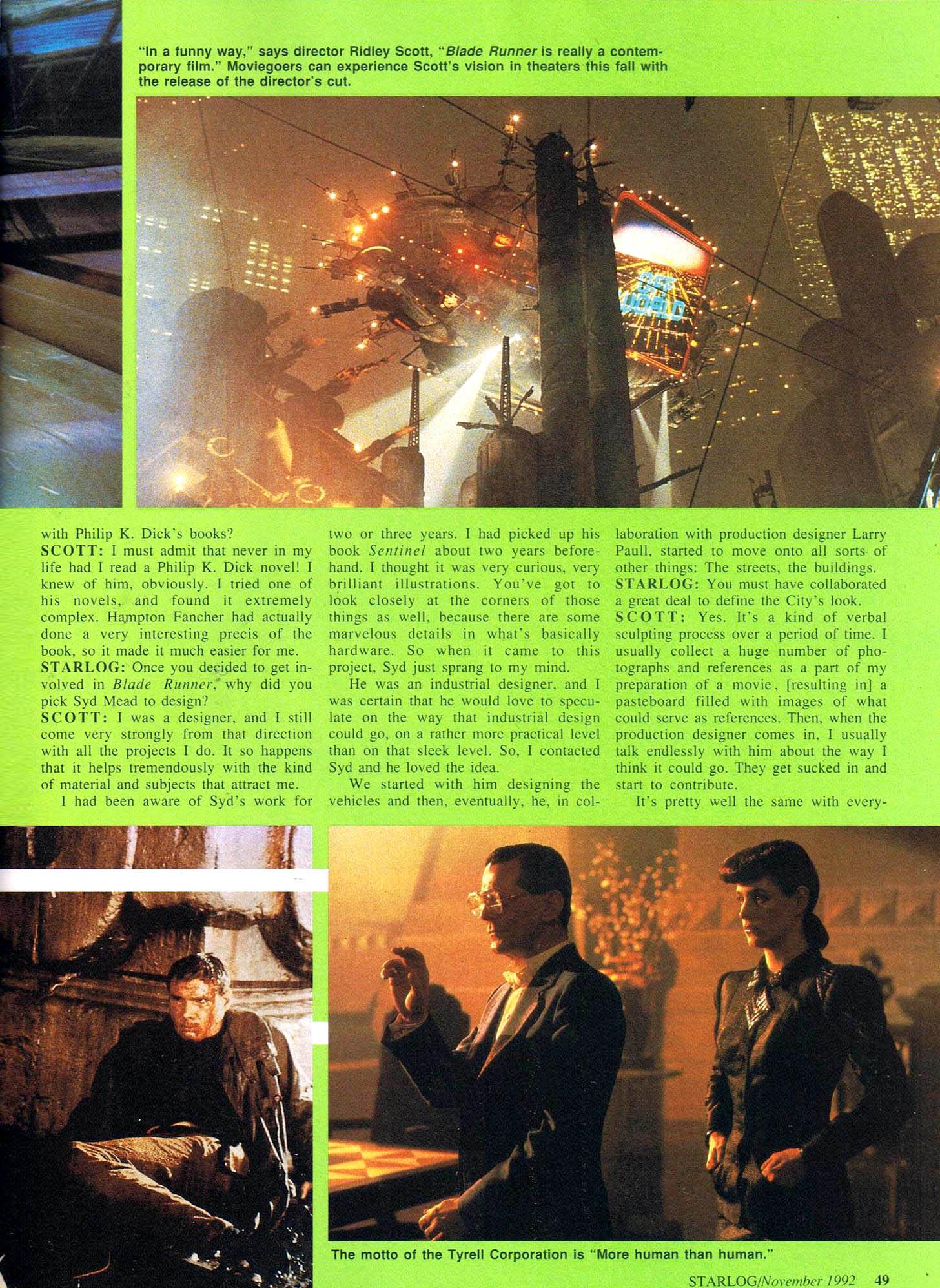 Starlog 184 1992 11 BRunner 17.jpg