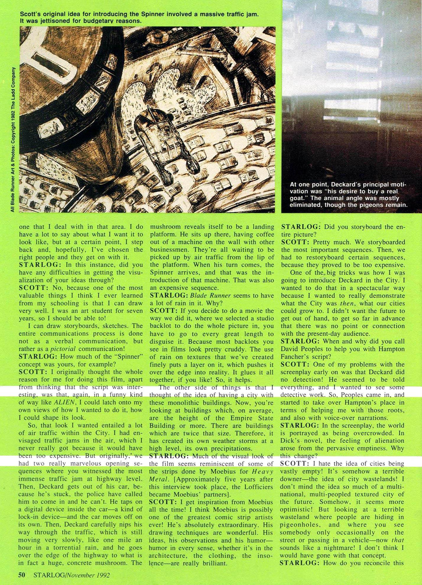 Starlog 184 1992 11 BRunner 18.jpg