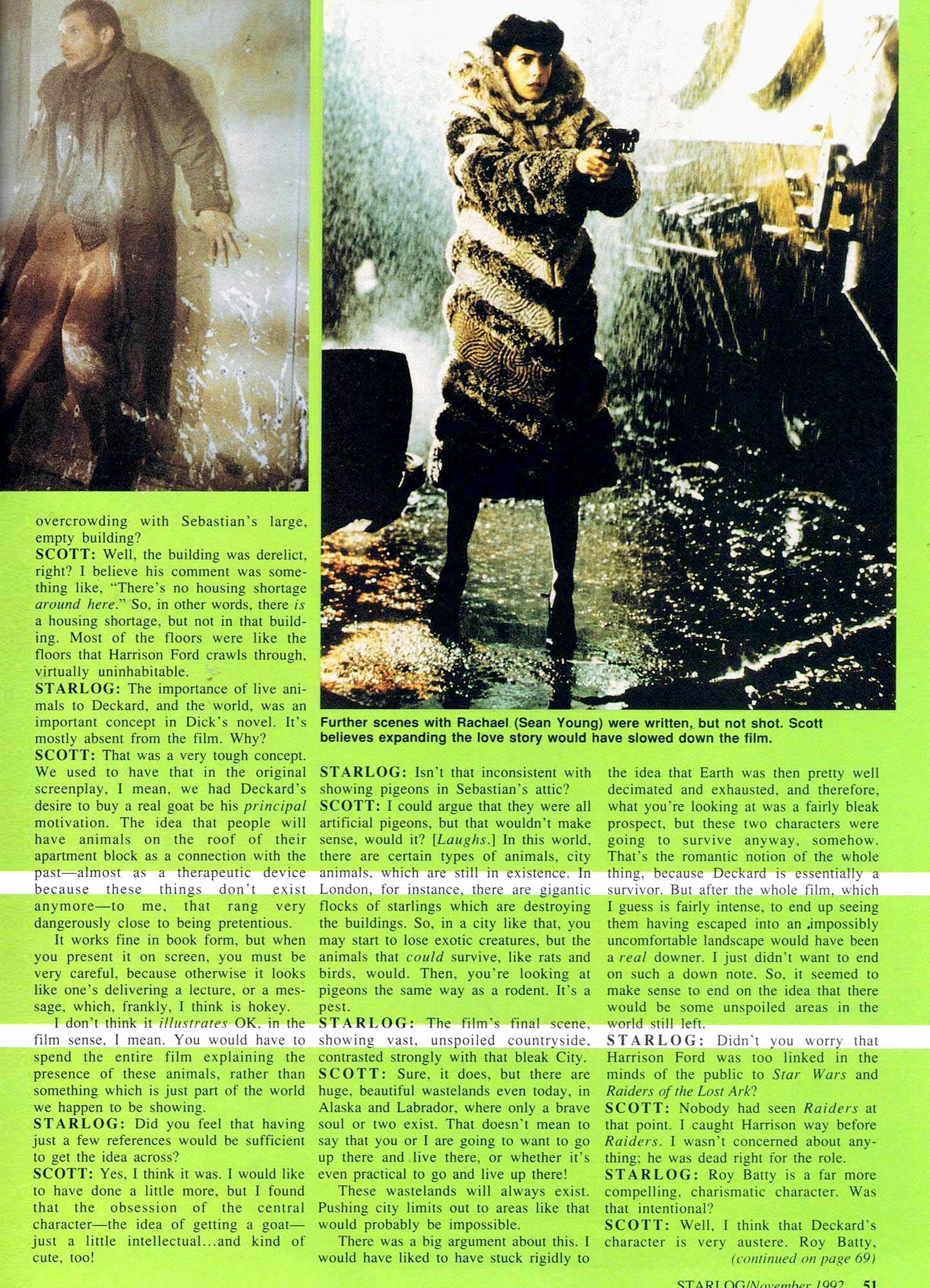 Starlog 184 1992 11 BRunner 19.jpg