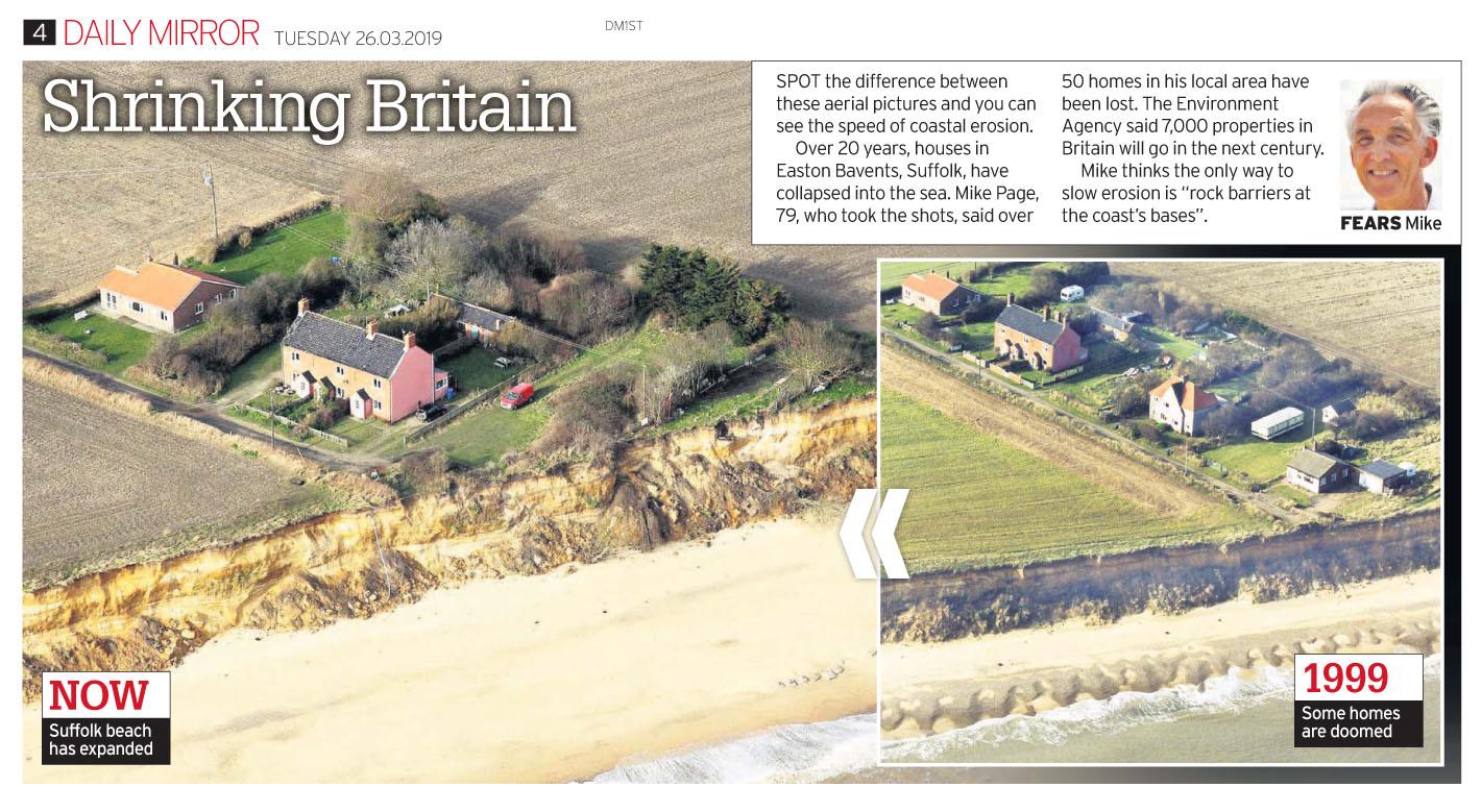 Daily Mirror March 26 2019 Shrinking Britain.jpg