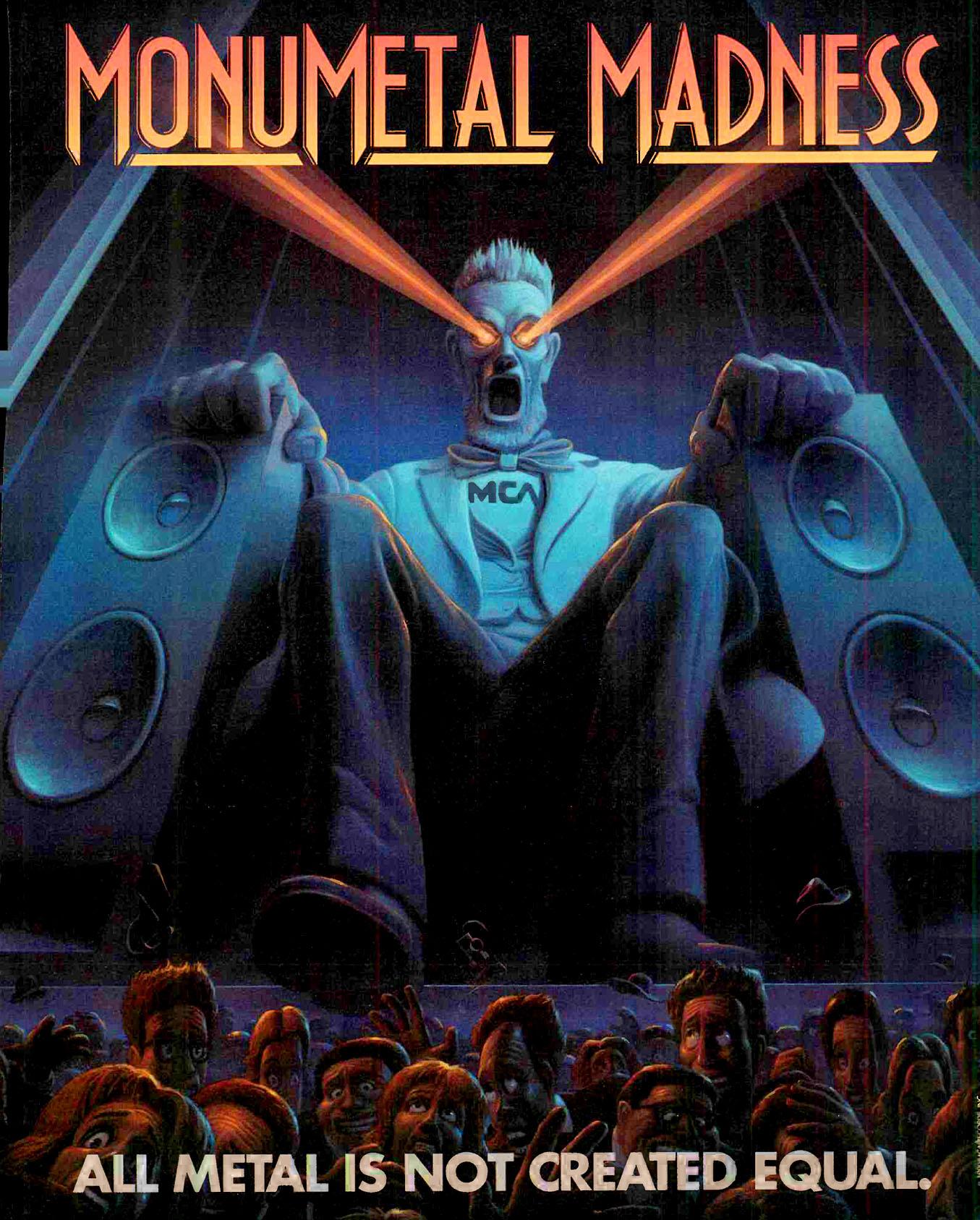 BB-1990-05-26 Metal Poster.jpg
