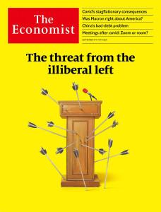 Economist 210904.jpg