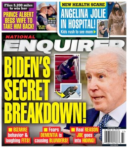 National Enquirer 210913.jpg