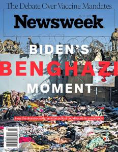 Newsweek 210910.jpg