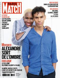 Paris Match 2021-09-02.jpg