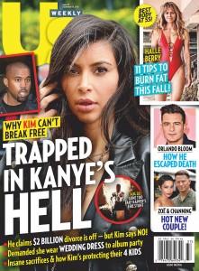 US Weekly 210913.jpg