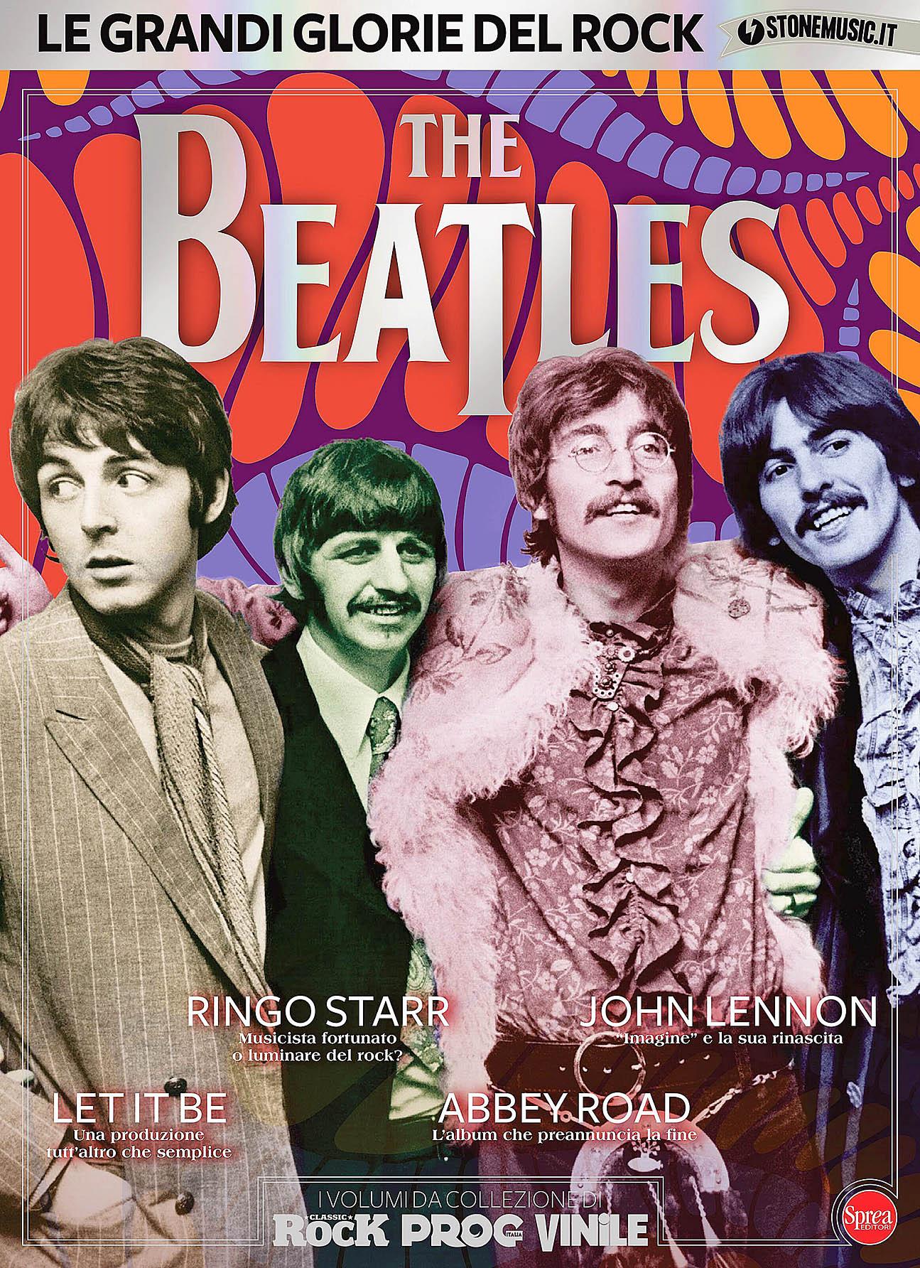 Classic Rock Italy Sp 2021 Beatles.jpg