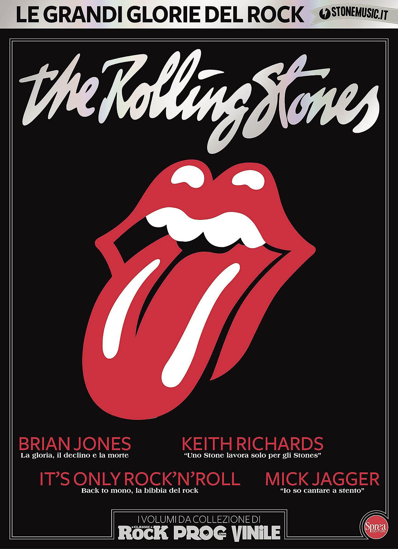 Classic Rock Italy Sp 2021 Rolling Stones.jpg