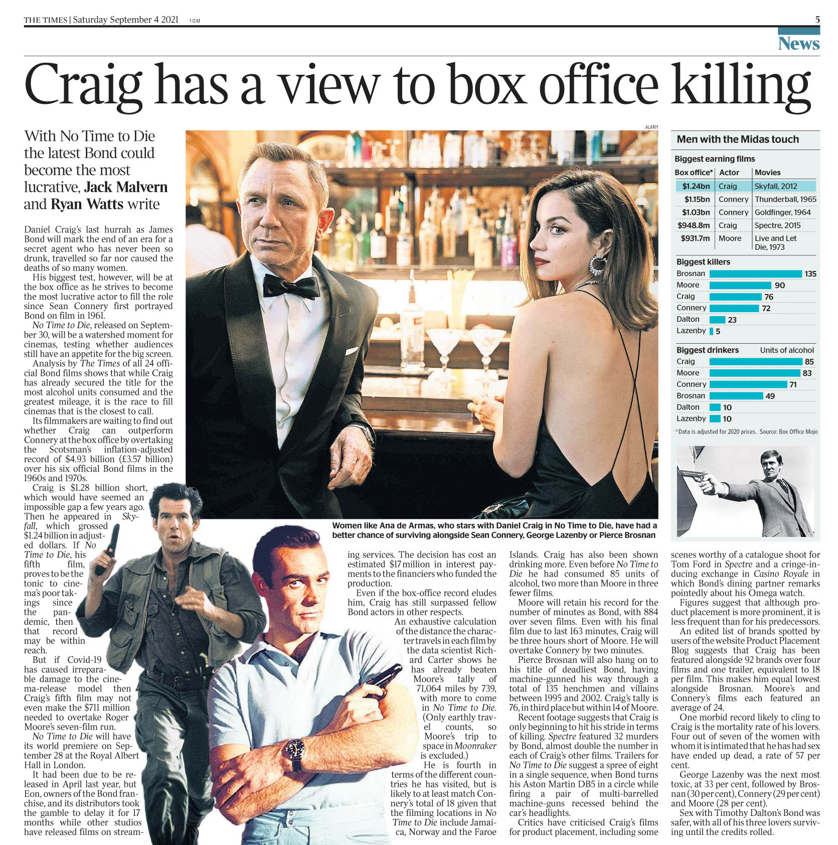 Times 210904 Bond.jpg