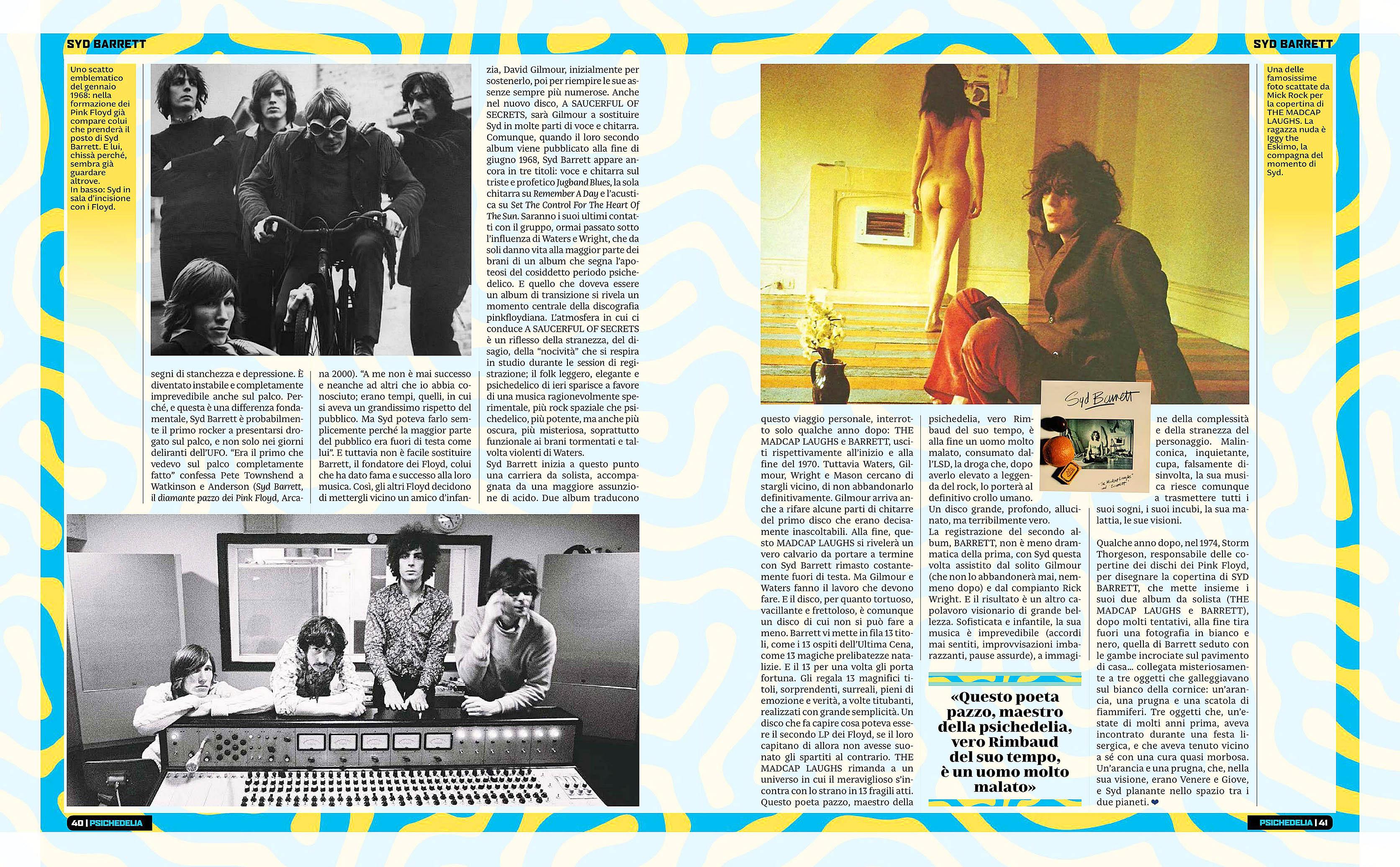 Classic Rock Italy Sp 2021 Psychodelia Pink Floyd 03.jpg