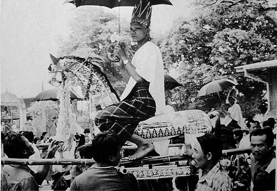 1940s Nong Khai.jpg