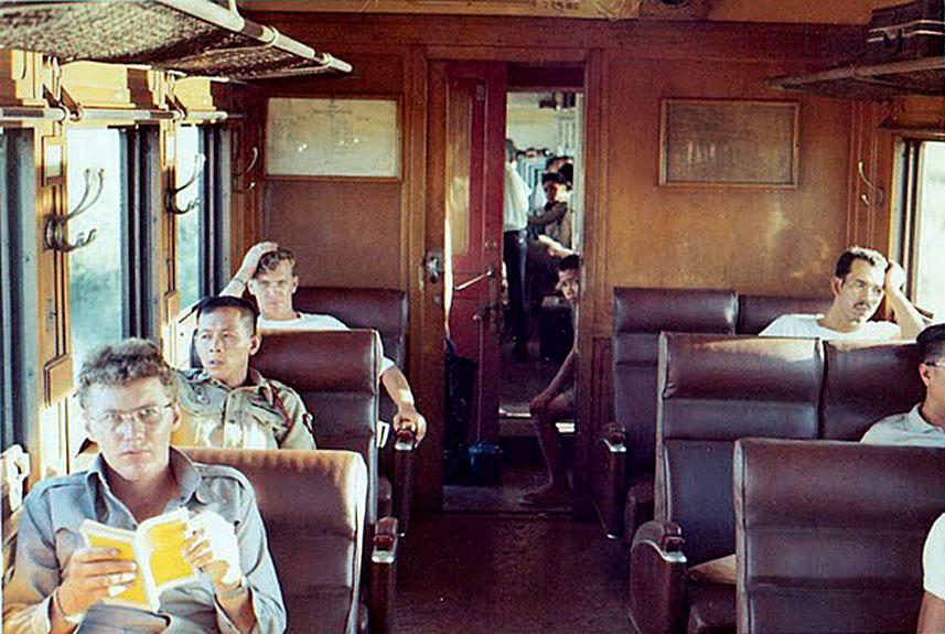 1970 Vintage rail car - Korat to Chiang Mai.jpg