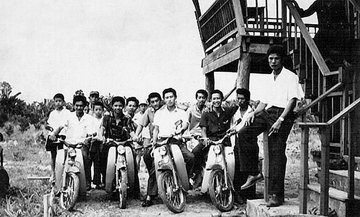 Bikers 01.jpg