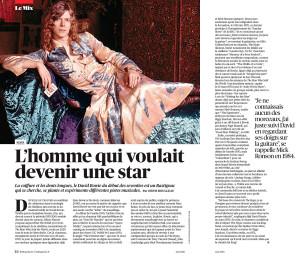 Rolling Stone France 2021-06 DBowie.jpg