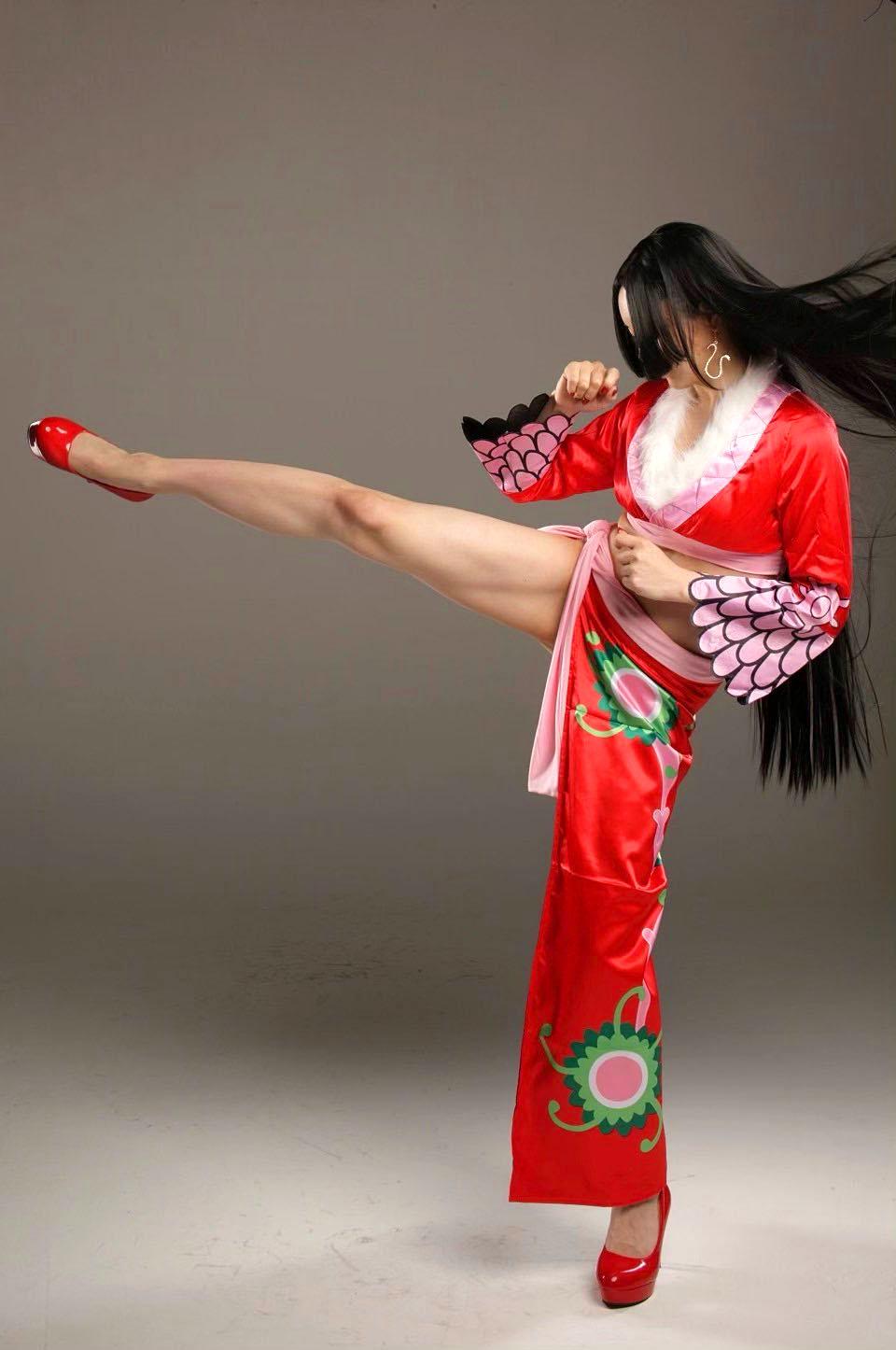Miu Shiramine 2105 01.jpg