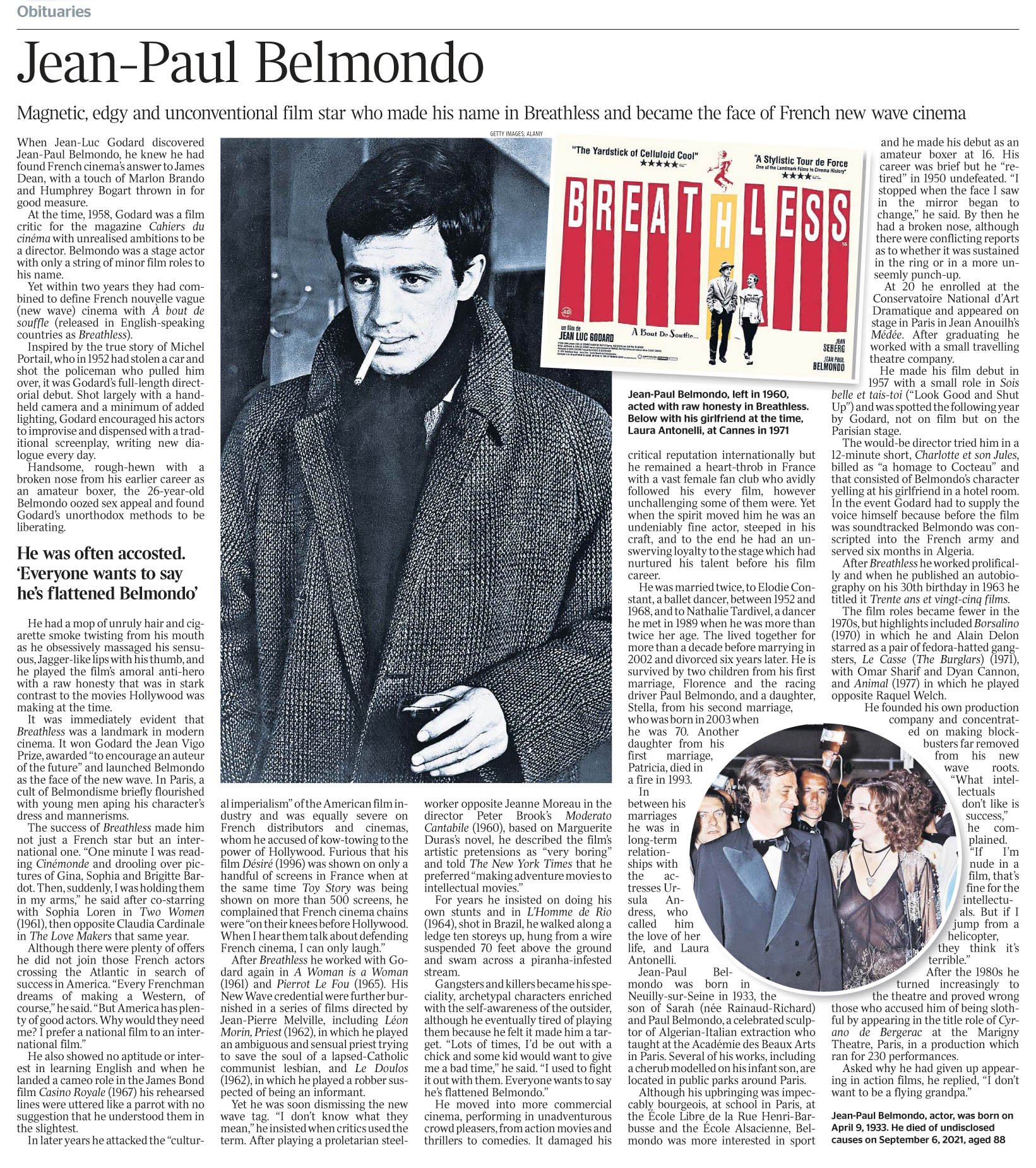 Times 210907 Belmondo.jpg