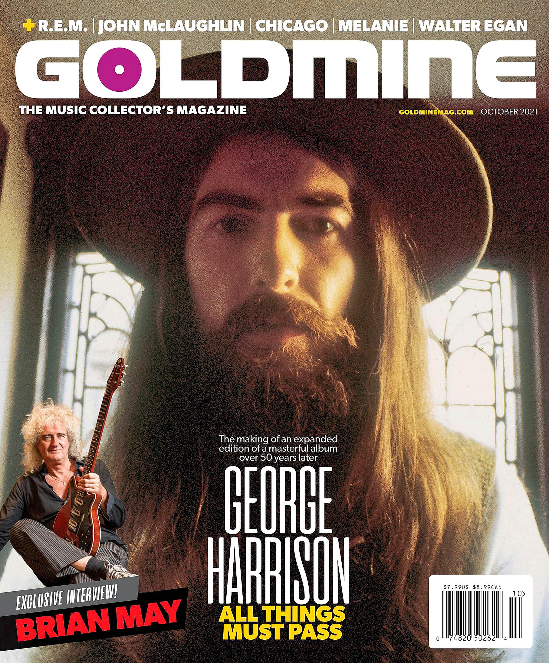 Goldmine 2021-10 Beatles 01.jpg