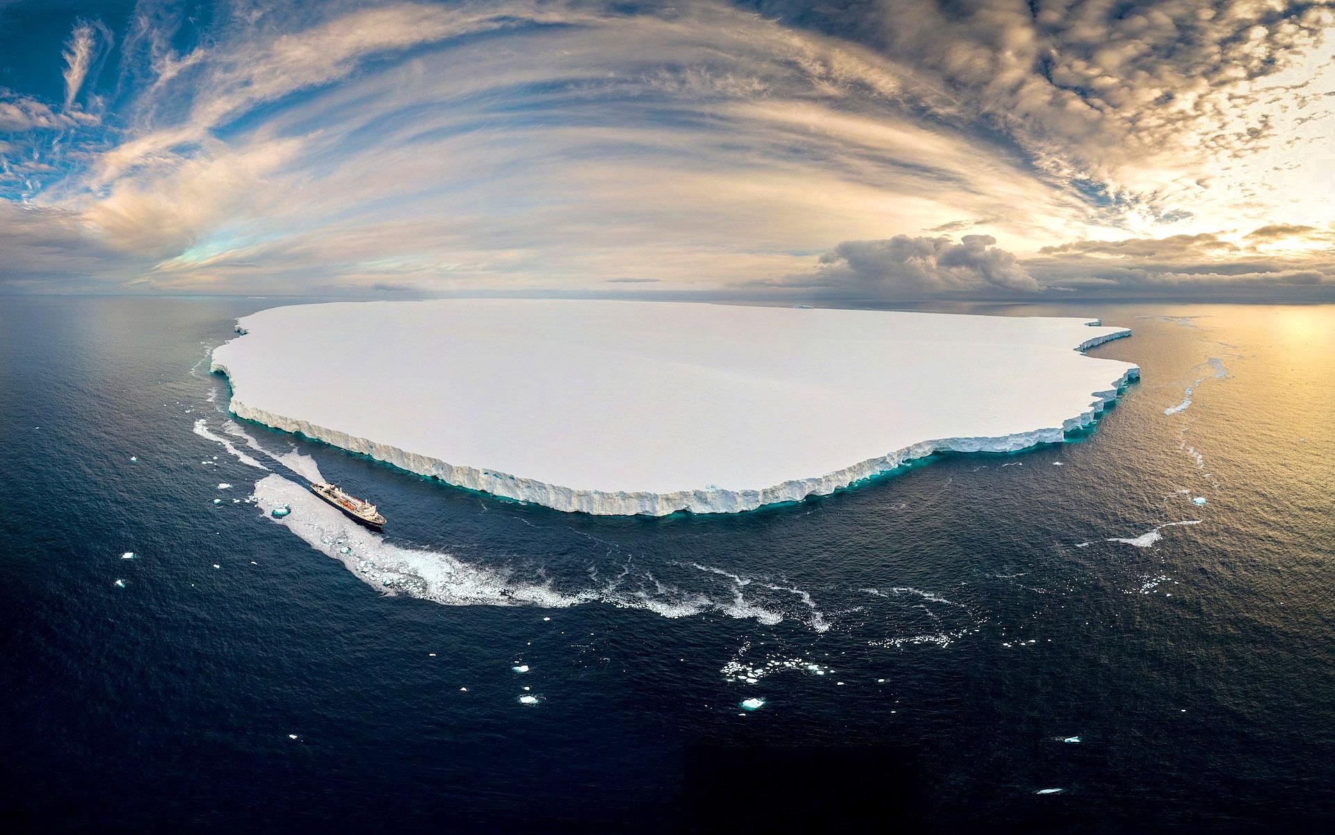 Antarctica Iceberg by Adam Cropp.jpg